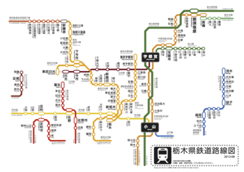 routemap_tochigi_201308.png